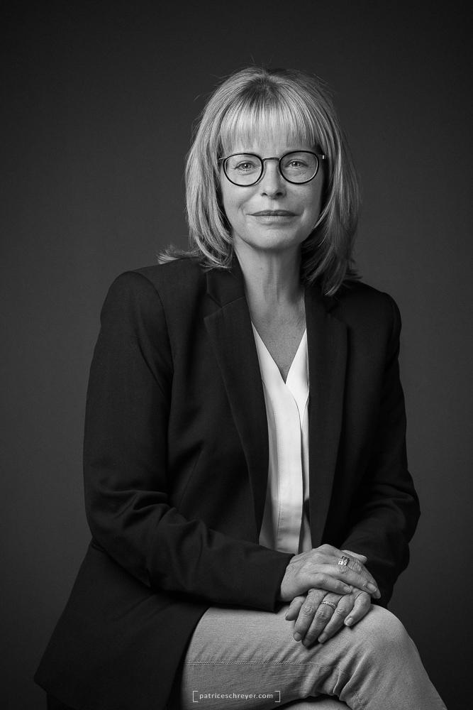 Isabelle Fiset | Médiatrice professionnelle et personne de confiance