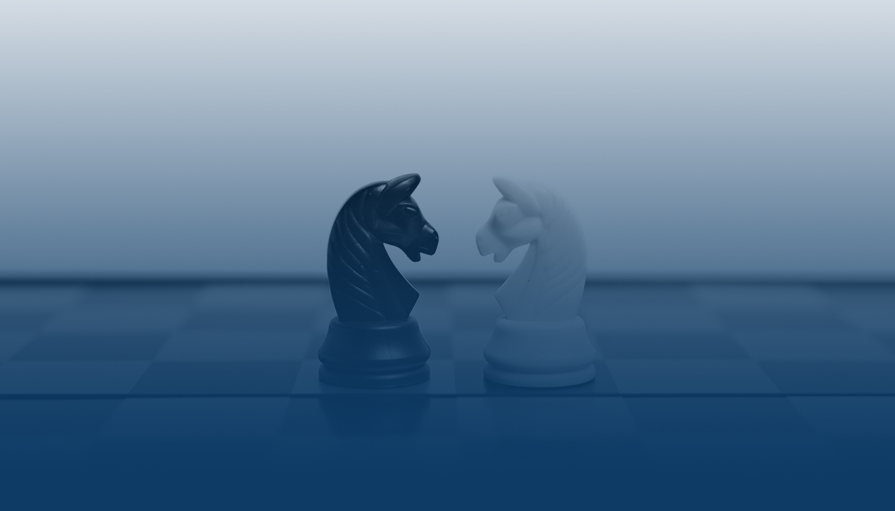 Formation Gestion et prévention des conflits