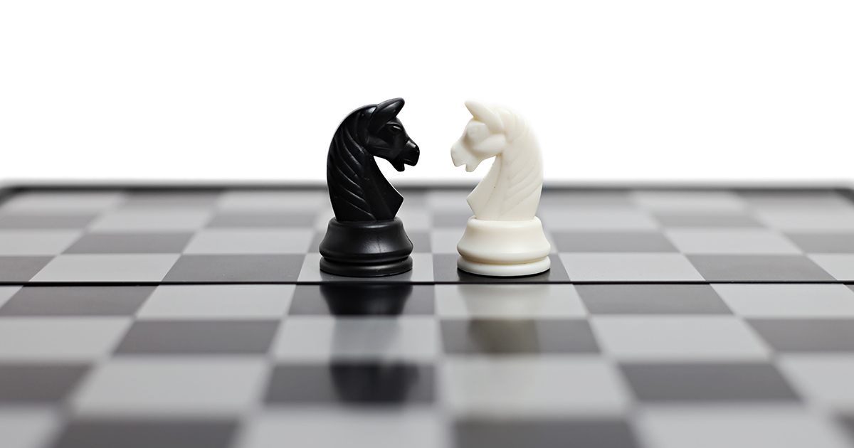 Formation sur la gestion et prévention des conflits